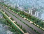 市政项目施工单位常用