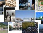 当下中国独立建筑事务所都在思考些什么