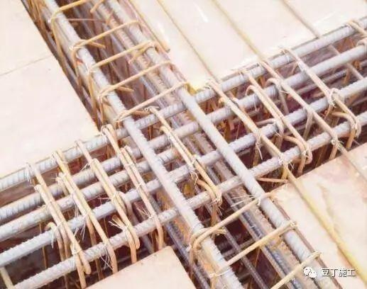 施工质量控制标准做法,看完现场施工经验暴增两年(钢筋工程)_16