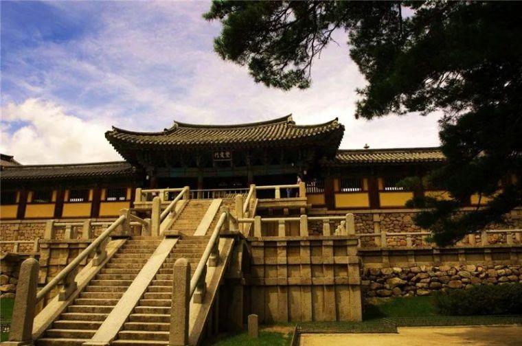 韩国园林·比自然更自然_44
