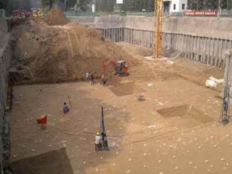工程中常见的地基处理方法_1
