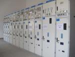 电厂电气专业培训教材