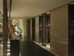 [北京]金融街洲际中餐厅设计方案文本