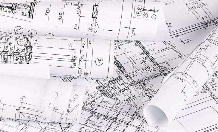 我是如何看工程图纸的?