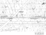国道施工设计图纸(含桥梁部分共1909页)