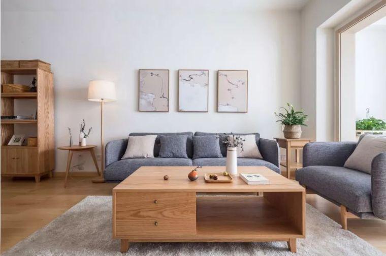 日式住宅,如何做到极致?_40