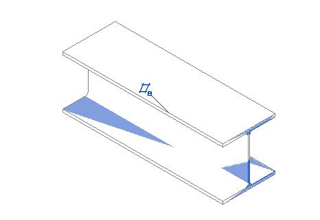 热轧H型钢