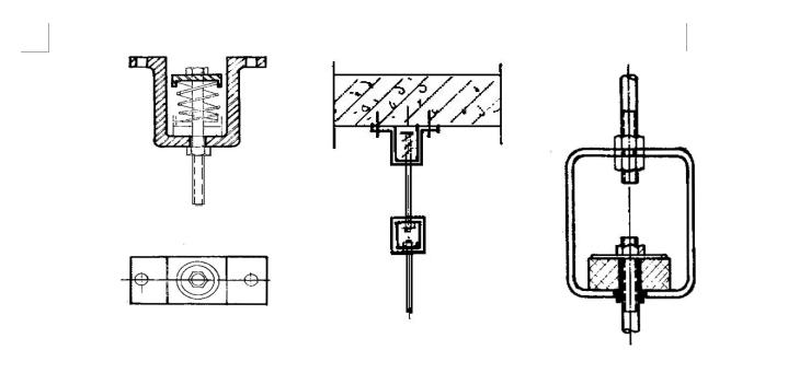 国家大剧院施工组织设计方案(共358页)