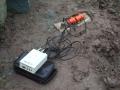 复杂环境石方控制爆破设计培训PPT(198页)