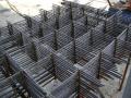 隧道施工标准化宣贯材料(超详细,大量附图,156页)