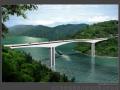 [宜昌]三峡库区深水桥梁主要施工技术介绍(共88页)