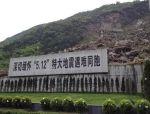 汶川地震十周年:对付豆腐渣靠市场还是民主?