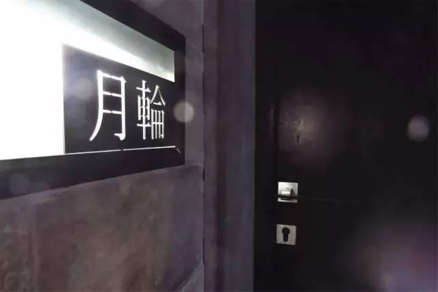 中国最美五十家民宿院子_85
