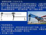 铁路T梁架设质量与安全控制讲义(95页)
