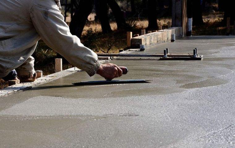 混凝土为什么会出现强度不足?(干货建议收藏)