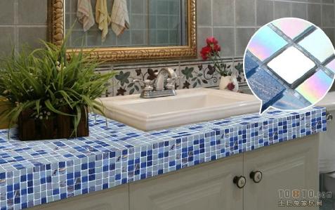 Revit如何复制替换建筑专业布置的卫生器具?