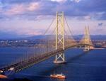 跨海大桥大型深水基础施工技术介绍(PPT,126页)