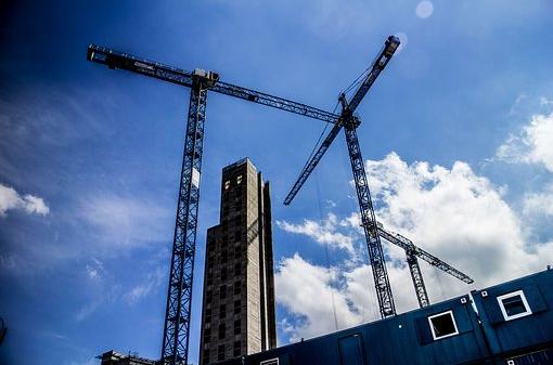 工程项目总承包管理——项目设计管理(解读)
