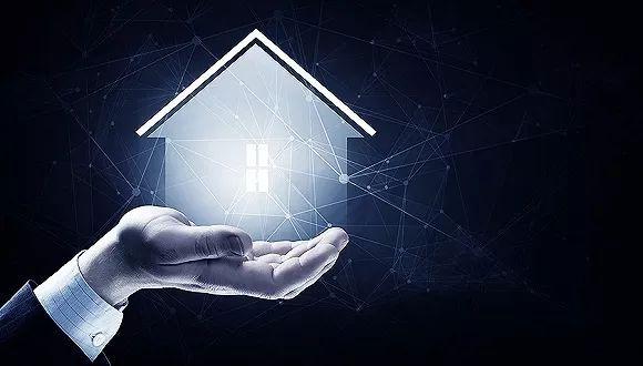 房地产进入白银时代,不会出现V形拐点