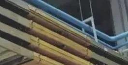 [微分享]六种电缆防火封堵的方法,值得收藏参考!