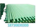 缠绕玻璃钢管道在工程中应用越来越广泛