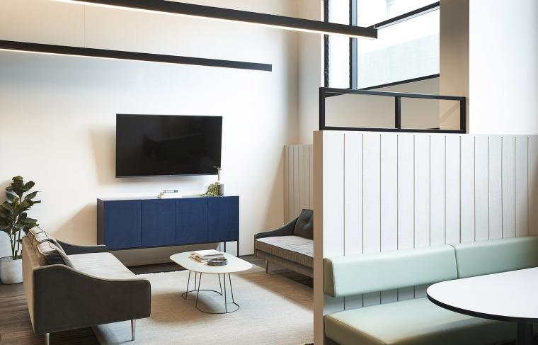 睿狮博斐悉尼办公室-008-MullenLowe-Profero's-Sydney-Office-by-Tom-Mark-Henry