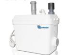 离心浆体泵的用途及分类
