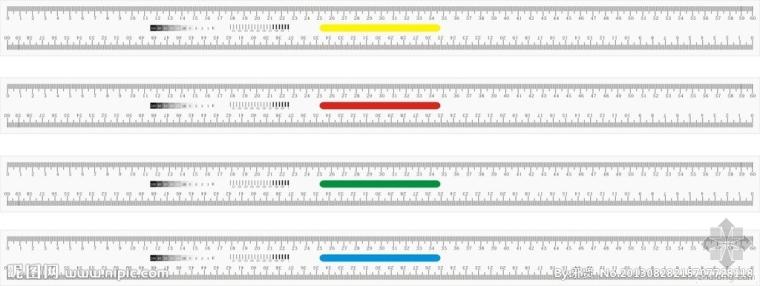 专家谈开放式小区:尺度控制在200米之内较适宜