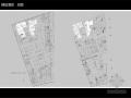 [天津]新中式大气奢华精品度假酒店室内设计方案(含效果图)