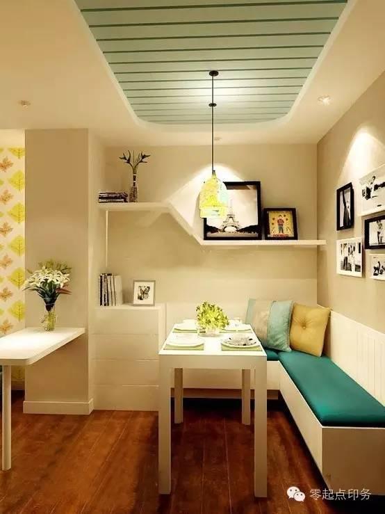 室内设计效果图_6