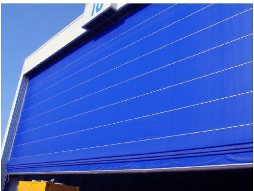 20977997-汉沽区安装卷帘门美观大方第1张图片