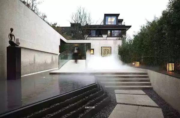素心,清居_12