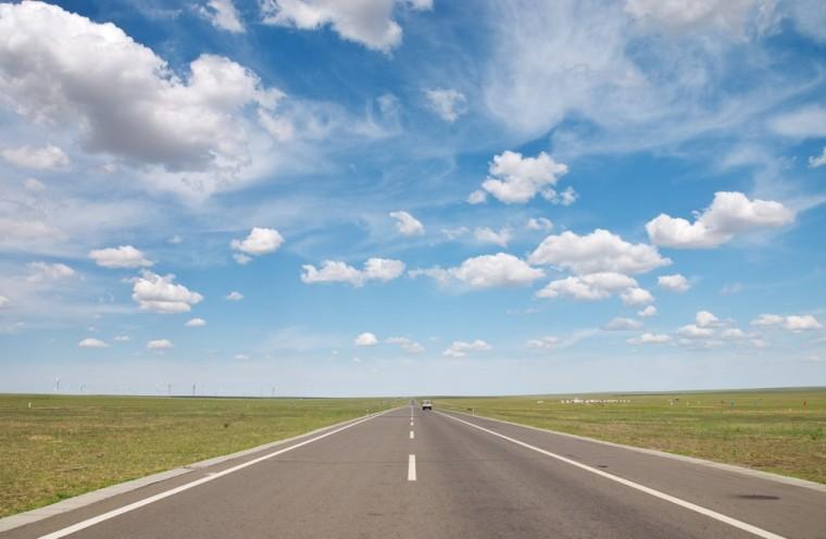 库房改造工程监理大纲资料下载-[重庆]公路改造工程监理大纲范本(172页)