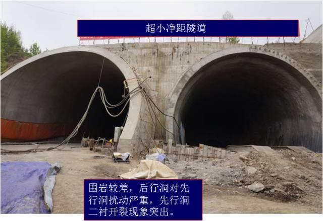 隧道工程安全质量控制要点总结_81