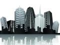 设计—施工联合体承包工程总承包项目法律问题浅析(上)