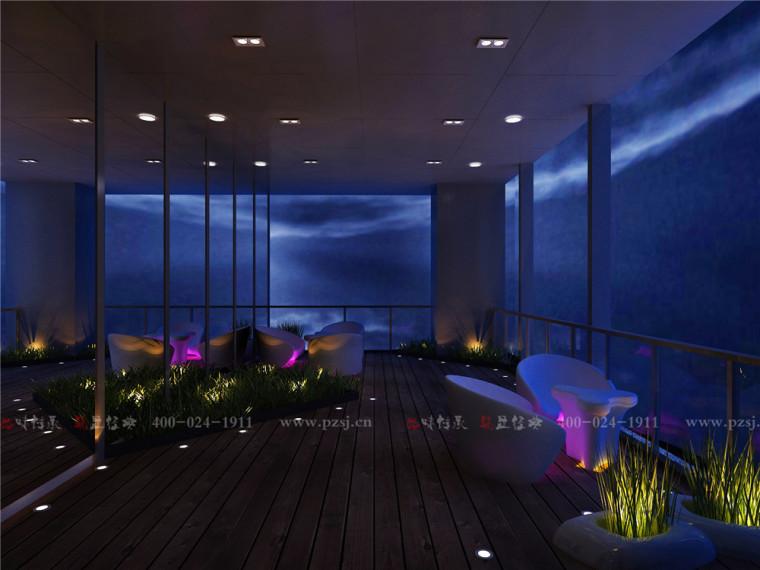 中国国电龙源集团江苏分公司智能监控指挥中心办公空间项目设计-A5景观阳台.jpg