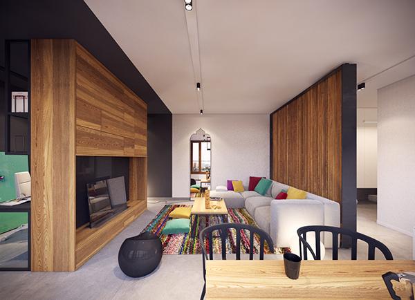 简约时尚的室内设计-191400gue8cacx2ujw4fj1.jpg