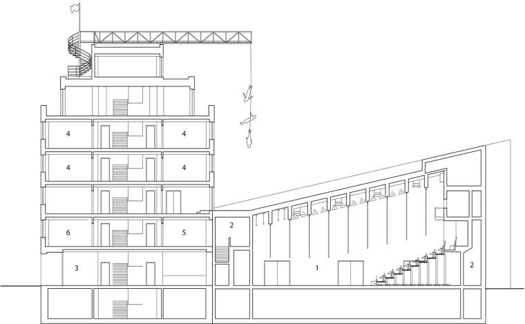 037-centre-for-contemporary-art-dox-by-petr-hajek-architekti