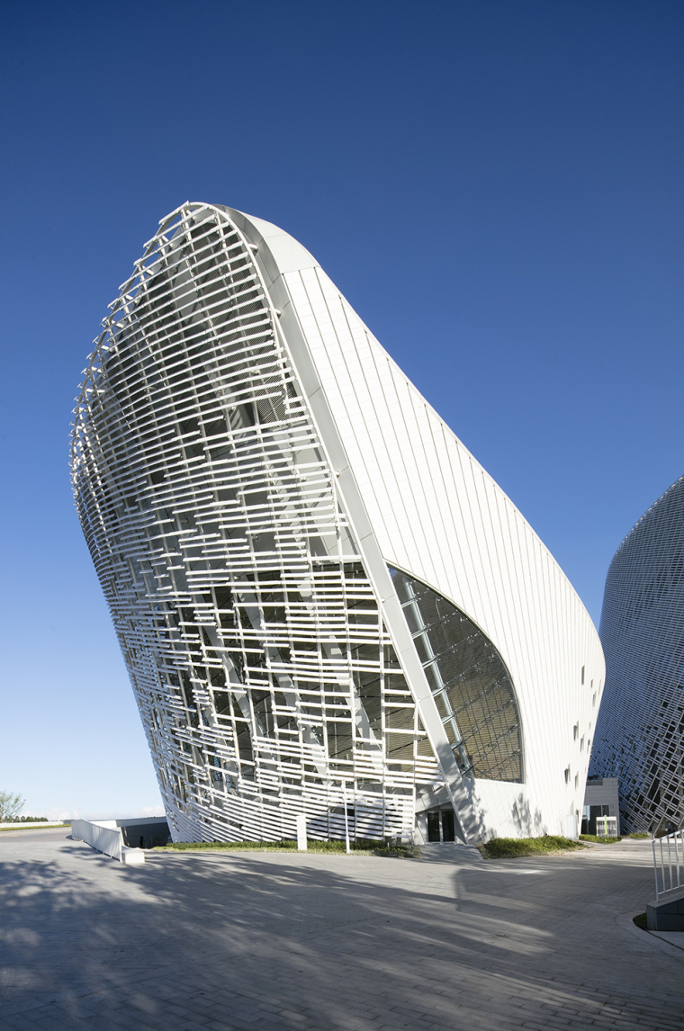 015-fuzhou-strait-culture-and-art-centre-china-by-pes-architects