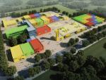 [宁夏]36班幼儿园建筑设计方案文本(含CAD)