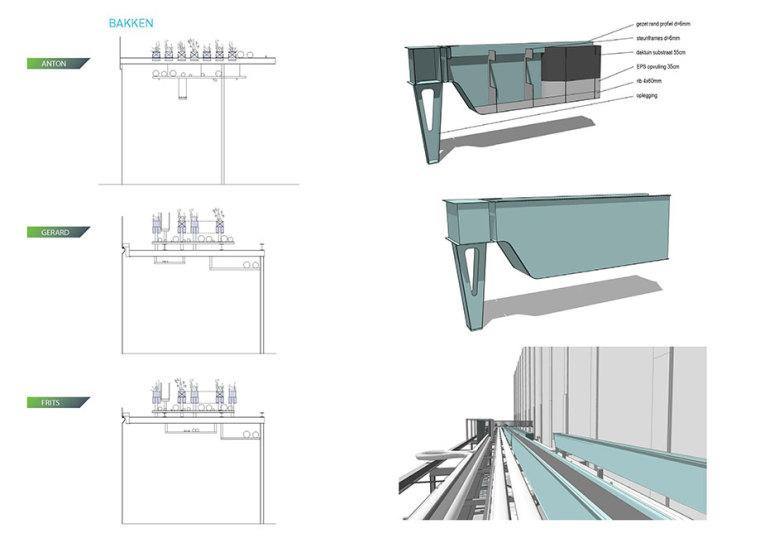 荷兰飞利浦前工业区改造项目StrijpS_18