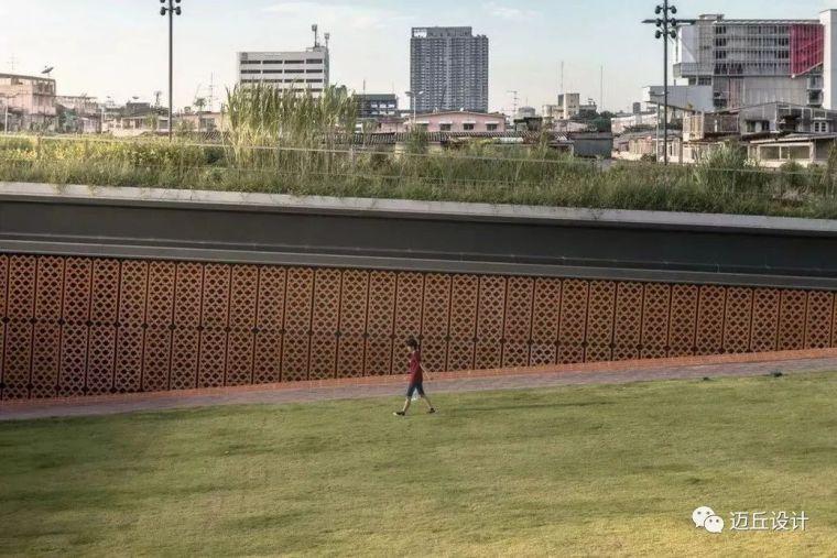 2019WLA世界建筑景观奖揭晓|生态创新_23