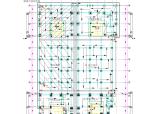 【广悦星苑】湖南省第六工程有限公司大体积混凝土浇筑施工方案