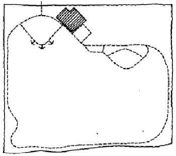 场地设计|为你们做几个案例分析_18