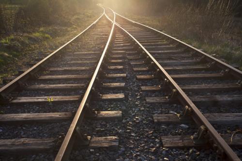 国家铁路局发布《铁路旅客车站设计规范》9月起实施