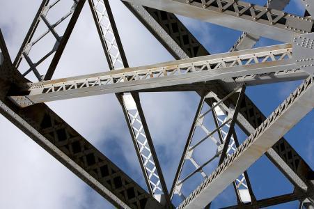 钢结构稳定性失控大解析,这样防范不会错!
