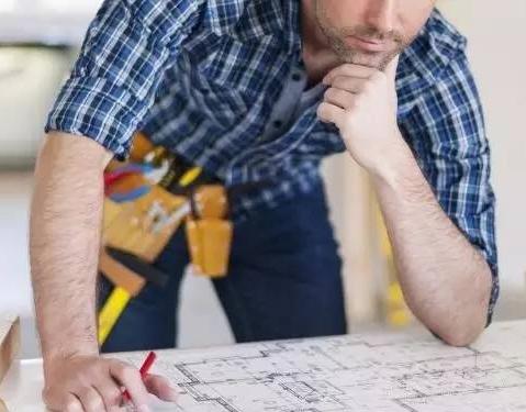 含金量爆表的屋面工程标准做法,你值得拥有!