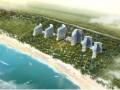 [四川]旅游地产开发项目定位报告  173页