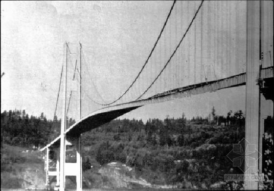 桥梁截面的二维流体动力分析(midas工程实例)