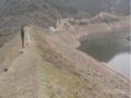 [安徽]小二型水库除险加固工程初步设计报告
